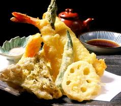 信州地酒と旨い肴shinsyu 季野鼓の特集写真