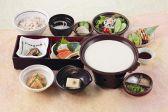 京都 銀ゆば 大宮店のおすすめ料理3