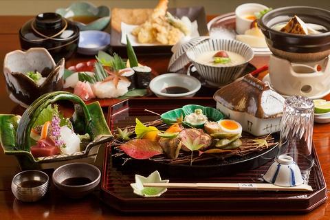 京町家 鴨ゝ (きょうまちや かもかも) - 京都/居酒 …