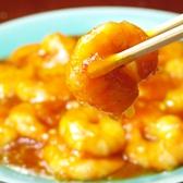中華園のおすすめ料理3