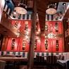 DiningCafe&Bar East-142 池袋東口店のおすすめポイント1