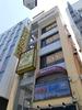 ドレミファクラブ 東陽町駅前店の写真