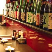 やまざくら 上野本店の雰囲気3