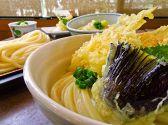 さぬき麺業 松並店 香川のグルメ