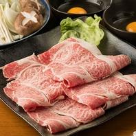 厳選した12種類のブランド肉をご用意しております★