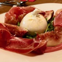 イタリア料理 B-gillの特集写真