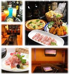 カラオケ&Bar リベラ LIBERA