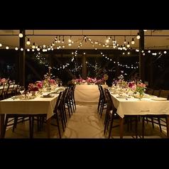 【各種ご宴会に】テーブルをつなげてお好きなレイアウトに変更可能★