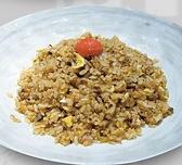 博多ラーメン Shin Shin アミュプラザ小倉店のおすすめ料理3
