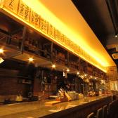 肉バルEG 袋町店の雰囲気3