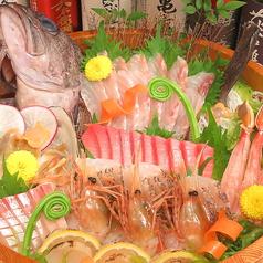 日本料理 桜茶寮のおすすめ料理1