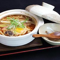 うどん 久五郎のおすすめ料理1