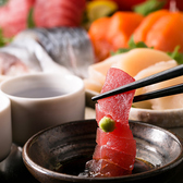 個室と京都の恵み おいでやすのおすすめ料理3