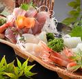 広島酒場 龍馬のおすすめ料理1