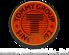 Oyster bar&Steak house TOMMY CLUBのロゴ