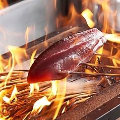 かっこ 藤沢南口店のおすすめ料理1