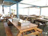 漁協食堂 うずしおの雰囲気2