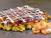 とまと 西広島のおすすめ料理2