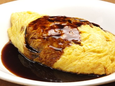 平野屋 京橋店のおすすめ料理1
