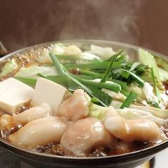 炉ばた 焔仁 Enjinのおすすめ料理1