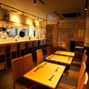 和食 ごしきのおすすめポイント1
