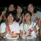 【千葉】誕生日 サプライズ × マジックバー 「シカケ」のおすすめ料理3