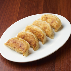 幸福飯店 ルクア大阪のおすすめ料理1