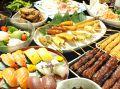 わい蔵 今池のおすすめ料理1