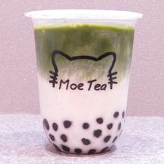 Moe Tea 新所沢店の写真