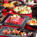 akivic AQUARIUM DINING アキビックのおすすめ料理1
