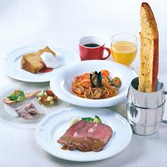 Haleiwa cafe ハレイワカフェのおすすめ料理1
