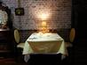 レストラン唐津迎賓館のおすすめポイント2