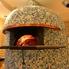 Trattoria e Pizzeria De salita 赤坂のロゴ