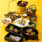 日本料理 こよみ坂の写真