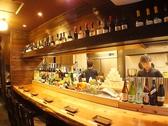 斎串酒場 いぐしさかばの雰囲気3