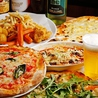 Napoli's PIZZA & CAFFE ナポリス 奈良三条通り店のおすすめポイント2