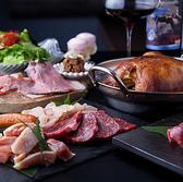 焼肉 酒家 八事山のおすすめ料理2