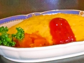 お食事所天馬のおすすめ料理2