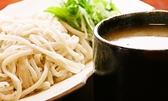 そば蔵 新田店のおすすめ料理3