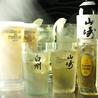 鶏っく 京橋のおすすめポイント1
