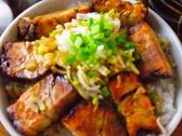 らーめん 勇のおすすめ料理3