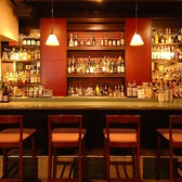 ダイニングバー グラッパ Dining Bar GRAPPA 千葉店の雰囲気2