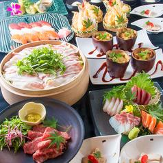 くらや 梅田店のおすすめ料理1