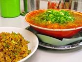 タンポポ 北区のおすすめ料理2