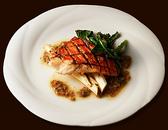 Maison de Hazukiのおすすめ料理3