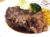 平野屋 京橋店のおすすめ料理3