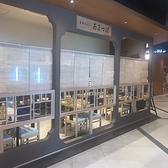 金澤おでん あまつぼ クロスゲート金沢駅前店の雰囲気2