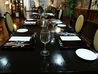 レストラン唐津迎賓館のおすすめポイント3