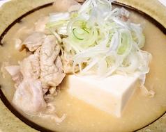 大衆酒場ヒーロー 大塚店のおすすめ料理1