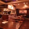寺カフェのおすすめポイント2